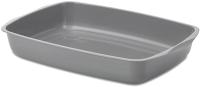 Туалет-лоток Savic 02160000 (серый) -