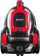 Пылесос Redmond RV-C336 -