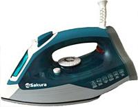 Утюг Sakura SA-3049CBL -