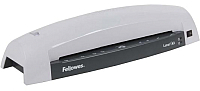 Ламинатор Fellowes Lunar A3 / FS-5716701/CRC57167 -