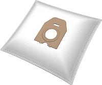Комплект пылесборников для пылесоса Worwo PMB 02 K -