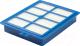 HEPA-фильтр для пылесоса Neolux HEL-03 -