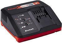 Зарядное устройство для электроинструмента Einhell 4512011 -