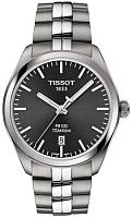 Часы наручные мужские Tissot T101.410.44.061.00 -