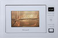 Микроволновая печь Weissgauff HMT-552 -