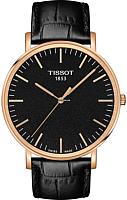 Часы наручные мужские Tissot T109.610.36.051.00 -