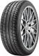 Летняя шина Tigar High Performance 205/55R16 94V -