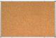 Информационная доска Yesли Line YВ1114 (45x60) -