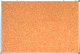 Информационная доска Yesли Line YВ1112 (90x120) -