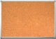 Информационная доска Yesли Standart YBC-S115 (100x150) -