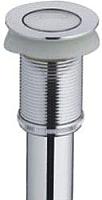 Выпуск (донный клапан) Frap F66 -