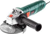 Угловая шлифовальная машина Hammer Flex USM710D -