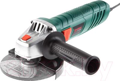 Угловая шлифовальная машина Hammer Flex USM710D