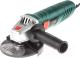 Угловая шлифовальная машина Hammer Flex USM900E -