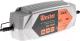 Зарядное устройство для аккумулятора Wester CD-7200 -