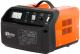 Зарядное устройство для аккумулятора Wester CH30 -