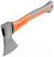 Топор Hammer Flex 236-004 -