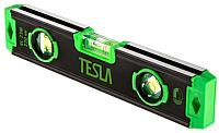 Уровень строительный Tesla VL-23М -