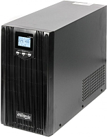 ИБП Gembird EG-UPS-PS3000-01 -
