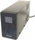 ИБП Gembird EG-UPS-032 -