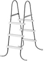 Лестница для бассейна Intex 28064 -