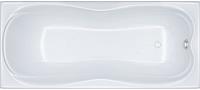 Ванна акриловая Triton Эмма 170x70 (с каркасом) -