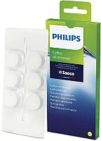 Чистящее средство для кофемашины Philips CA6704/10 (для удаления масляного налета) -