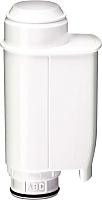 Фильтр воды для кофемашины Philips CA6702/10 -