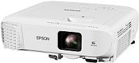 Проектор Epson EB-2247U (V11H881040) -