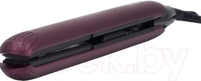 Выпрямитель для волос Polaris PHS 2590KT Megapolis Collection