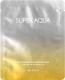 Маска для лица гидрогелевая Missha Super Aqua Cell Renew Snail регенерирующая (28г) -