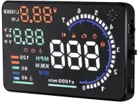 Проекционный дисплей Prology HDS-500 -