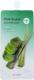Маска для лица гелевая Missha Pure Source Pocket Pack Aloe ночная (10мл) -