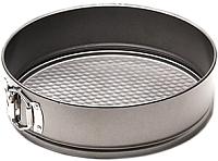Форма для выпечки Maestro MR-1105-24 -