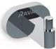Крючок для ванной Ravak CR 110.00 / X07P320 -