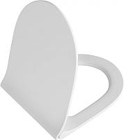 Сиденье для унитаза VitrA Sento / 120-003-009 -