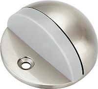 Ограничитель дверной Arni DS100 SN -
