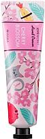 Крем для рук Missha Cherry Blossom (30мл) -