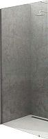 Душевая стенка Ravak ST Walk-In Wall 120 (GW9WG0C00Z1) -