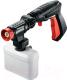 Насадка для минимойки Bosch F.016.800.536 -