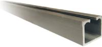Направляющая для раздвижных дверей Arni PK1.DRO/R33x31 (3м) -