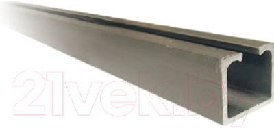 Направляющая для раздвижных дверей Arni PK1.DRO/R33x31