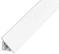 Плинтус для ванной Ravak 10/1100 (XB451100001) -
