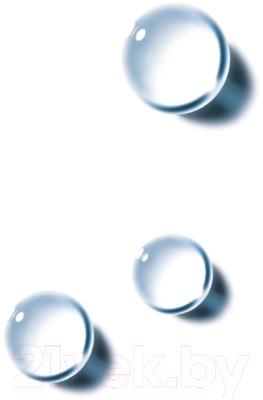Термальная вода для лица La Roche-Posay Thermal Spring Water (100мл)