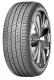 Летняя шина Nexen N'Fera SU1 205/65R16 95H -