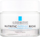 Крем для лица La Roche-Posay Nutritic Intense Riche для сухой кожи (50мл) -