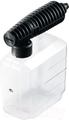 Насадка для минимойки Bosch F.016.800.415
