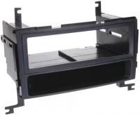 Переходная рамка ACV 281143-08 (Hyundai) -