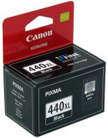Картридж Canon PG-440XL (5216B001) -