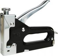 Механический степлер Startul ST4504 -
